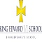 King Edward VI School Stratford